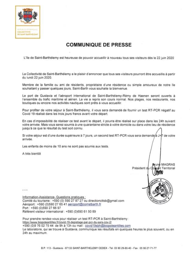 communique_collectivite